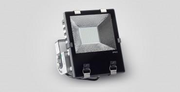 LED Flutlicht / Fluter