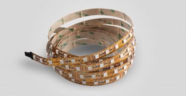 LED flexible Leisten / Strips